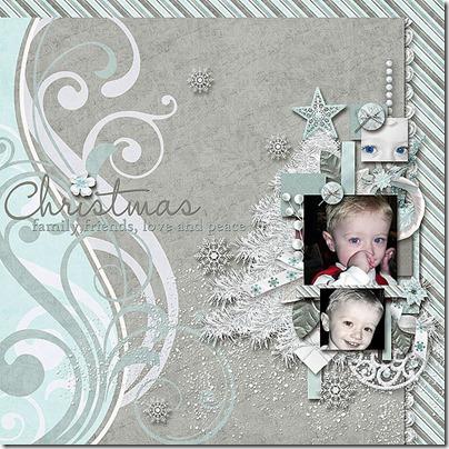 pjk-Christmas-copy-web
