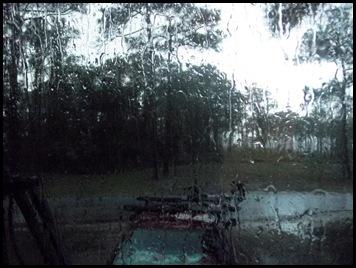 Pam, Vic & Tornado 081