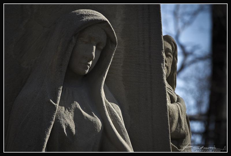 Zakopane, Cmentarz na Pęksowym Brzesku.