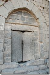 Oporrak 2011 - Jordania ,-  Castillos del desierto , 18 de Septiembre  58