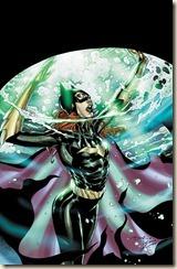 DCNew52-Batgirl-07-Art