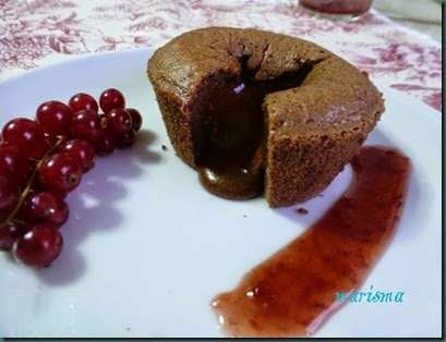 coulant de chocolate,racion1 copia