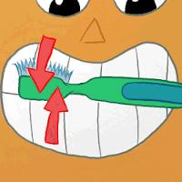 actividades_cepillarse_dientes3.png