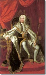 George_II_by_Thomas_Hudson