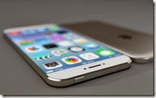 iPhone 6, Foxconn userà anche i robot per produrlo