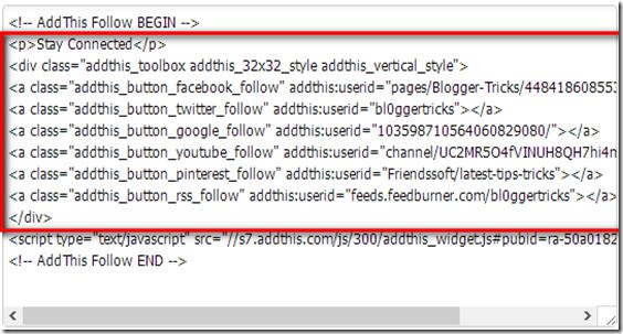 addthis widget code1