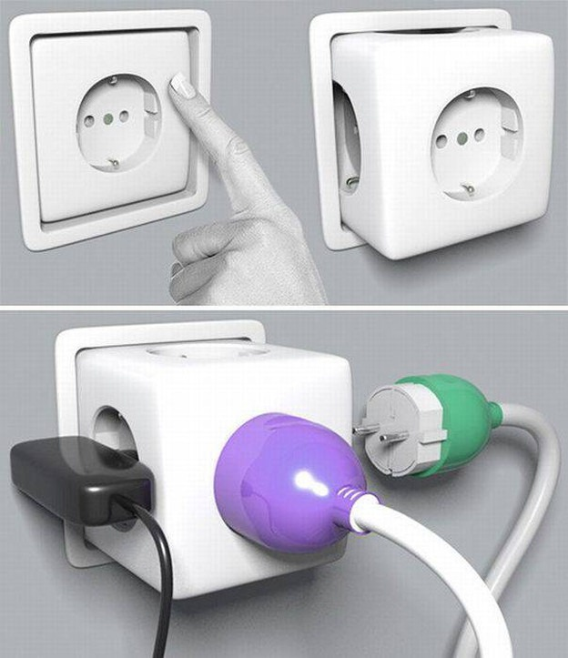 switch-extension