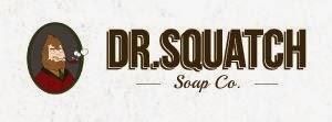 [Dr.%2520Squatch%2520Soap%252000%255B4%255D.jpg]