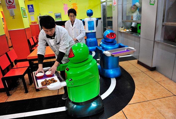 robot-restaurant-7