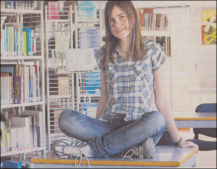 Ana Marta Nunes