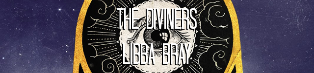 Bray_Diviners_HC