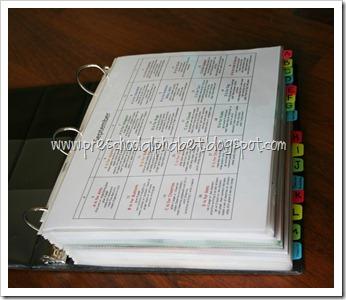 preschoolbook1