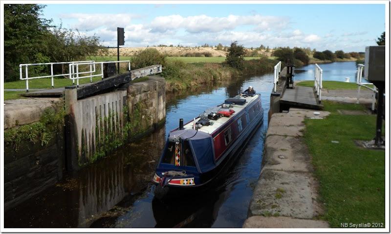 SAM_3674 Birkwood Lock