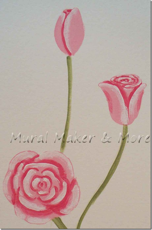 how-to-paint-roses-9