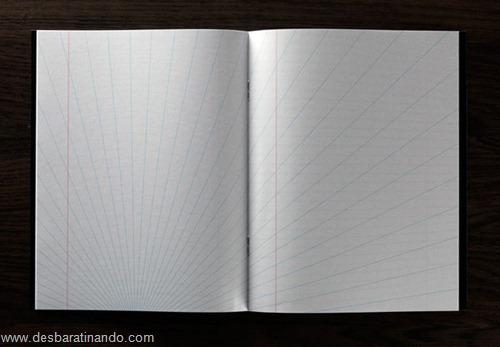 caderno design irado desbaratinando (4)