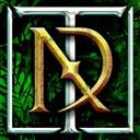HW5_Tales_Logo_128