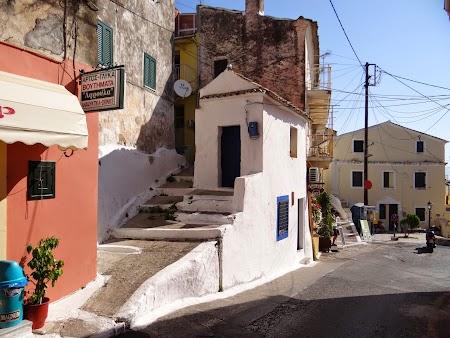 01. Pelekas, Corfu.JPG