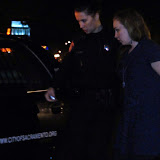 News_120211_Burglary_MidTown