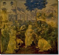 632px-Leonardo_da_Vinci_-_Adorazione_dei_Magi_-_Google_Art_Project