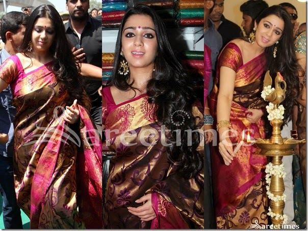 Charmi_Bridal_Silk_Saree