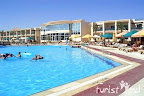 Фото 4 Sunrise Island Garden Resort ex. Maxim Plaza Garden Resort