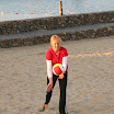 k2uzw_Beach_Volley_05-06-2009_13.jpg