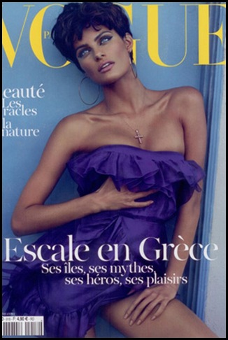 Isabeli-Fontana-Vogue-Paris-June-2011