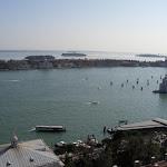 Italia-Veneciya-Na  kolokolne (8).jpg