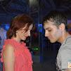 tancy-bez-pravil-novorossiysk-2013-6.jpg