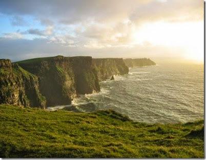 paisaje-acantilados-de-moher-irlanda