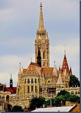 1-matthias-church--budapest-jon-berghoff