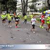 mmb2014-21k-Calle92-3020.jpg