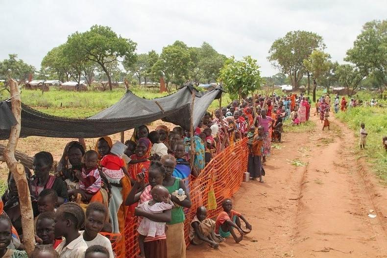 yida-refugee-camp-5