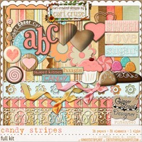 CariCruse_CandyStripes-kit_Preview