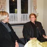 2008 SoU zu Besuch in der Sozialstation Roden