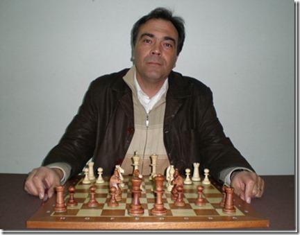 33994-Jorge Rasteiro