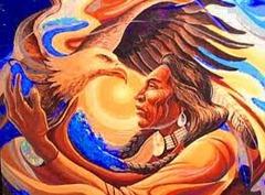 xama aguia (2)