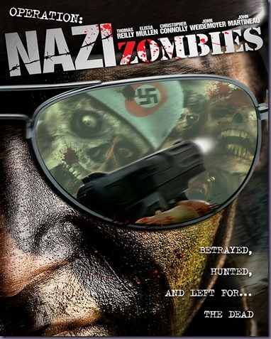 operation-nazi-zombies_large_800