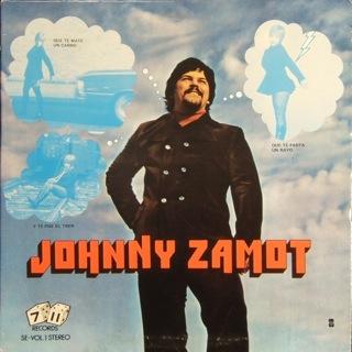 Johnny11