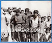 Bangladesh-1971-War_031.jpg