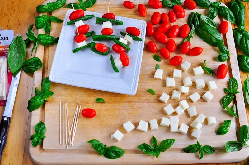caprese salad gluten free-0079