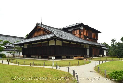 Glória Ishizaka - Castelo Nijo jo - Kyoto - 2012 - 72