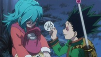 [HorribleSubs] Hunter X Hunter - 18 [720p].mkv_snapshot_11.27_[2012.02.04_23.27.26]