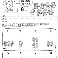 dia do professor atividades e desenhos colorir147.jpg