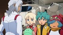 [sage]_Mobile_Suit_Gundam_AGE_-_09_[720p][10bit][8D68705F].mkv_snapshot_04.00_[2011.12.04_18.43.58]