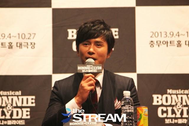 thestream_kimminjong2.jpg