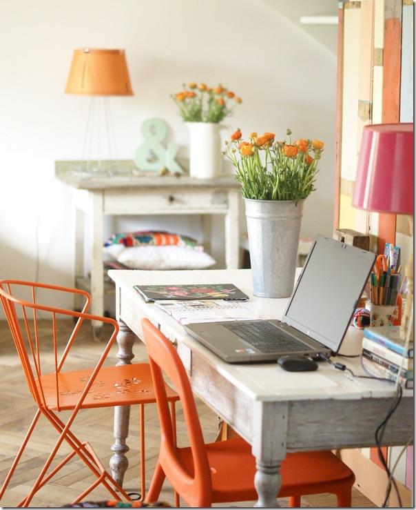 case e interni - colore arancione (14)