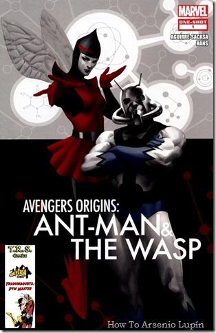 2012-07-17 - Avengers Origins