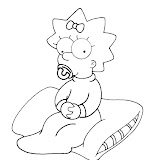coloriage-simpsons-g-8.jpg
