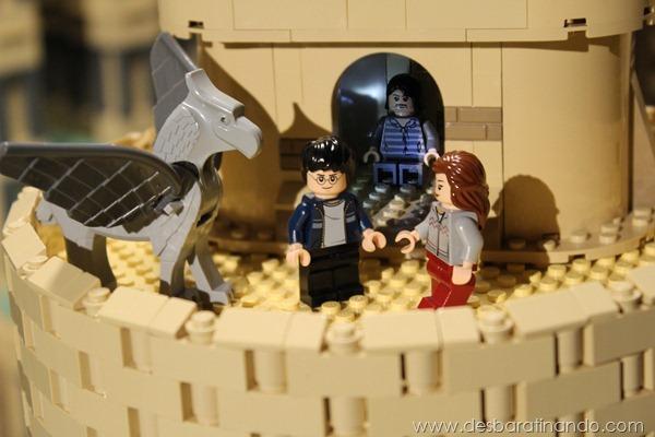 hogwarts-lego-realista (58)
